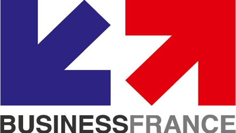 Merci à Business France !